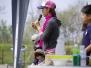 マロニエ・オートストーリー「春」meeting2009