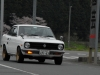 mas2012spring - 022